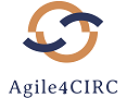 Agile Leadership Transformation for Business in Circular Economy