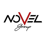 Novel Group (Luxembourg) S.à.r.l