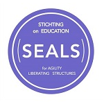 Stichting for education on Agility Liberating Structures (Netherlands)